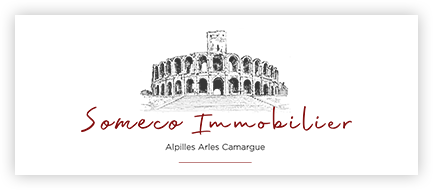SOMECO IMMOBILIER